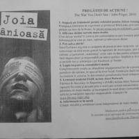 2012 Joia Mânioasă.JPG