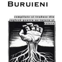 Buruieni #1.pdf