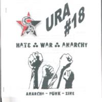 Ura_18.pdf