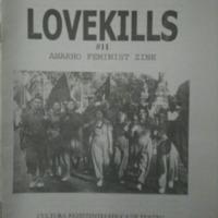 Lovekills 11.pdf