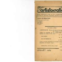 Artistocratie_juillet1939-rotated_compressed.pdf